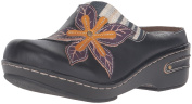 L'Artiste by Spring Step Women's Zaira Mule