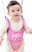 Baby Toddler kid Child Safety Walking Harness Protective Belt Teach Baby to Walk