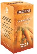 Hemani Carrot Oil 30ml