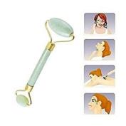 Vinmax Royal Jade Roller Massager Slimming Tool Facial Face Massage-Rejuvenates Face and Neck Skin,Face Slimmer