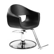 Keller Salon Styling Chair