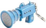 Despicable Me 3 MIN-1023 Fart Blaster Fob Keyring
