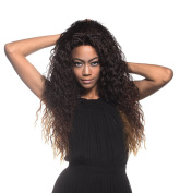 It Tress Premium Lace Front Wig - FLW-AZALEA