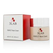 Perfect Neck Cream, 60ml/2oz
