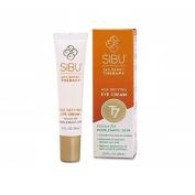 Sibu Age Defying Eye Cream - Sea Buckthorn - 15 ml by Sibu International