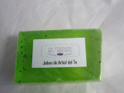 Tea Tree Soap 50