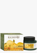Richfeel Gold Pack for Matured Skin- 100g