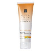 Avon True Nutra Effects Radiance Tinted Moisturiser SPF20 - 50ml