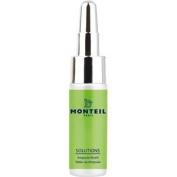 Monteil Facial Care Solutions Visage Wake-Up Ampoule 7ml