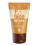 Art of Sun Tan Face 50 ml Tube