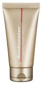 SunMaxx – Ooster Tanning Face Fluid 50 ml Sunbed Cosmetic Beauty & Legwear Store