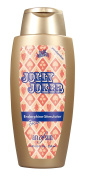 Art of Sun Trend Tano Logy Jolly Joker Endorphine Stimulator 250Ml Sunbed Cosmetic Beauty & Legwear Store