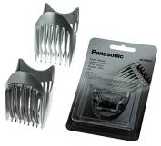 Panasonic Accessory Set for ER221, ER2211 Beard Trimmer