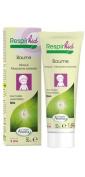 Le Comptoir Aroma Respir' Kid Organic Respiratory Balm with Essential Oils 50 ml