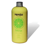 Rento Citrus Essence (400ml)