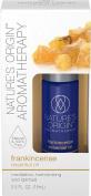 Nature's Origin Aromatherapy Frankincense Essential Oil, 15 ml