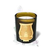 Byron Classic Candle280ml