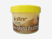 Softee Shea Butter Hair Conditioner