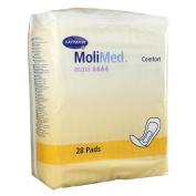 Molimed Comfort Maxi Sanitary Pads 6 x 28