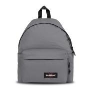 Eastpak PADDED PAK'R Casual Daypack, 40 cm, 24 litres, Grey