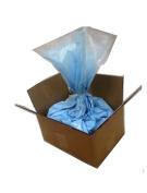 Holi Colour Powder | Celebration Powder | Neon/Afterdark Blue | Bulk 11kg.
