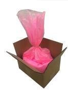 Holi Colour Powder | Celebration Powder | Neon/Afterdark Pink | Bulk 11kg.