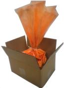Holi Colour Powder | Celebration Powder | Orange | Bulk 11kg.