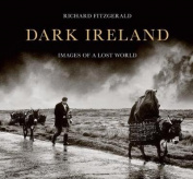 Dark Ireland