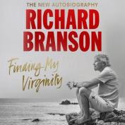 Finding My Virginity [Audio]