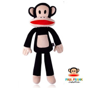 Paul Frank Baby Safety Belt Cover Cushion