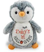 Baby's First Halloween, Penguin