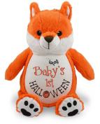 Baby's First Halloween, Fox