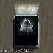 Jellyfish 1-2