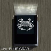 Blue Crab-2