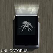 Octopus-2