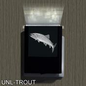 Trout-2
