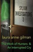 Sylvan Investigations 2