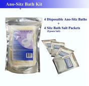 Ano-Sitz Bath Kit