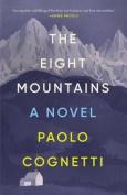 The Eight Mountains