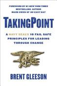 Takingpoint