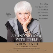 A Mind at Home with Itself [Audio]