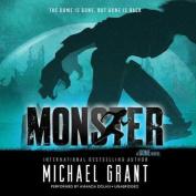 Monster (Gone) [Audio]