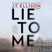 Lie to Me [Audio]