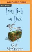 Every Body on Deck [Audio]