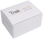 Trak 2 Test Refill Pack