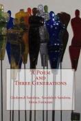 A Poem and Three Generations [PER]