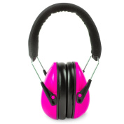 Safest Rated Baby Earmuffs
