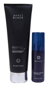 Monat Classic Confidence System