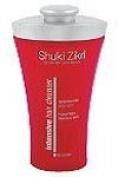 Shuki Zikri Shampoo - Intensive Care