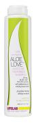 LifeLab Aloe Love Moisture Treatment Shampoo Ageless Hair Therapy Sulphate Free, 13.1 Fluid Ounce